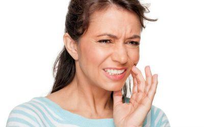Đau răng khi mang thai: Nguyên nhân và cách điều trị