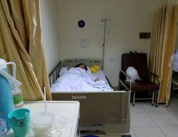 Có nên đẻ dịch vụ ở Bệnh viện Phụ sản Trung Ương?