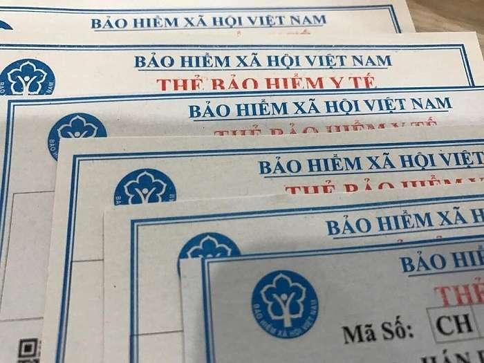 Kinh nghiệm đi đẻ tại Hà Nội cho các mẹ ở tỉnh