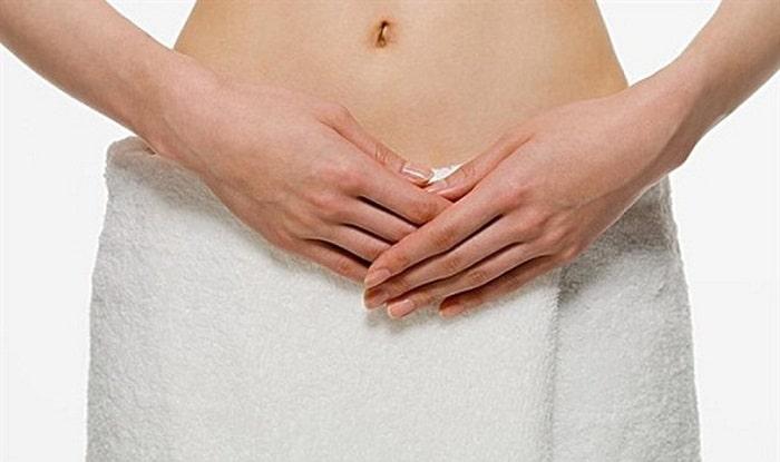 Sản dịch là hiện tượng sinh lý bình thường sau sinh