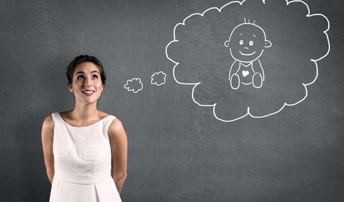 Việc lập kế hoạch trước mang thai vô cùng quan trọng