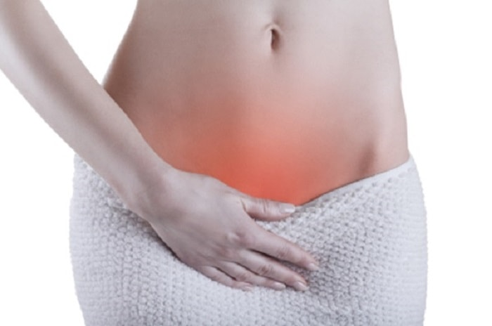 Có nhiều nguyên nhân khác nhau gây nên bệnh viêm cổ tử cung ở nữ giới