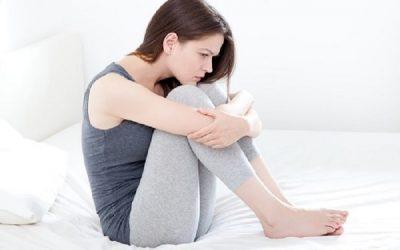 Những nguyên nhân gây viêm nhiễm phụ khoa chị em cần phải biết