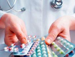 Cách chữa trị viêm nhiễm phụ khoa hiệu quả