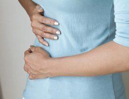 Đau bụng dưới bên phải ở phụ nữ đang mang thai có nguy hiểm không?