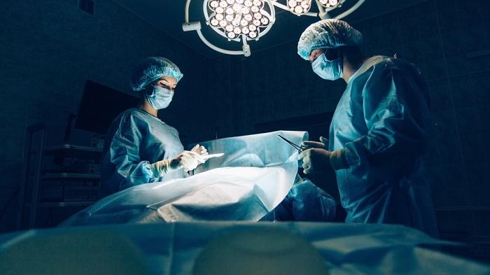 Mang thai ngoài tử cung có giữ được không? 2