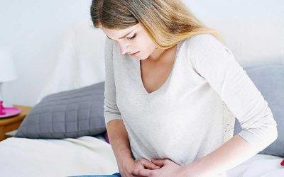 Mang thai ngoài tử cung có giữ được không?