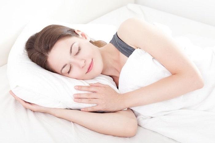 Mổ nội soi u nang buồng trứng như thế nào? 1
