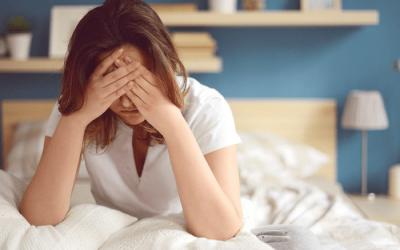 Phân loại các cấp độ viêm lộ tuyến cổ tử cung và cách điều trị