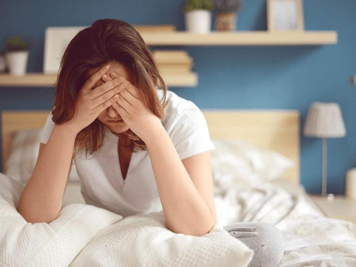 Viêm lộ tuyến cổ tử cung có thể ảnh hưởng đến khả năng sinh sản của chị em