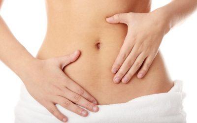Bệnh viêm lộ tuyến cổ tử cung diện rộng: Triệu chứng và cách điều trị