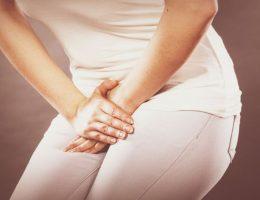 Cách điều trị bệnh viêm ngứa phụ khoa