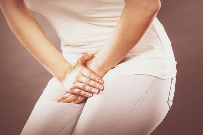 Có nhiều nguyên nhân khác nhau gây nên tình trạng viêm ngứa phụ khoa