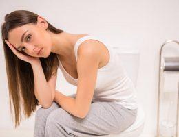 Bị trĩ sau khi sinh con điều trị như thế nào?