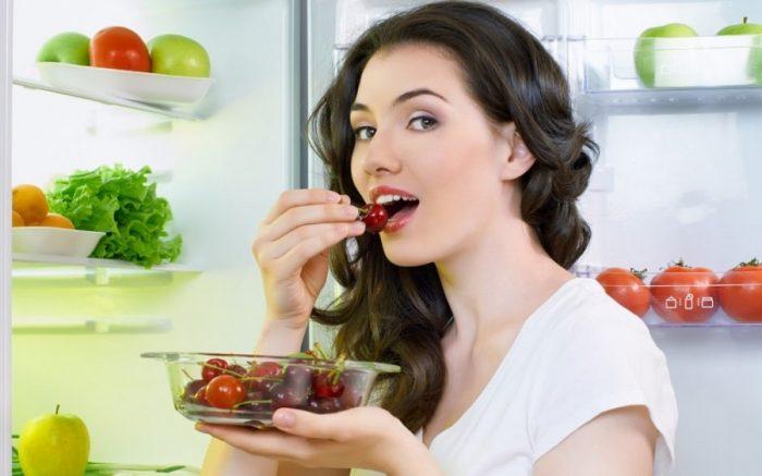 Ăn uống và nghỉ ngơi khoa học sẽ giúp đẩy nhanh quá trình điều hồi phục của sức khỏe