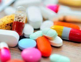 Cách điều trị polyp cổ tử cung và những lưu ý khi chữa bệnh
