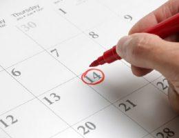 Chậm kinh nguyệt 15 ngày có phải đã mang thai?