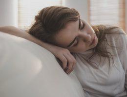 Mơ thấy máu kinh nguyệt khi mang thai là điềm báo gì?