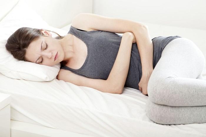 Thống kinh nguyên phát có thể được điều trị bằng thuốc giảm đau.