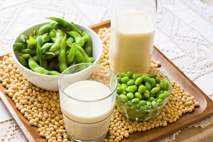 Áp dụng chế độ ăn và lối sống lành mạnh để ung thư tuyến giáp không tái phát.