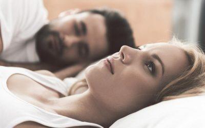 Cắt bỏ tử cung quan hệ được không?