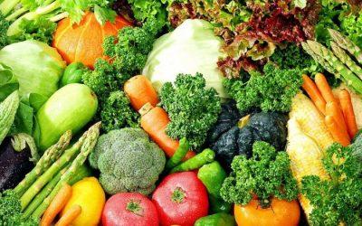 Bị sảy thai nên ăn gì và kiêng gì để nhanh hồi phục?