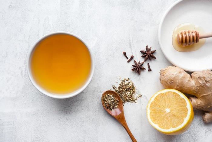 Nếu uống điều độ với lượng vừa phải, trà Lipton sẽ mang lại những tác dụng rất tốt cho thai nhi.
