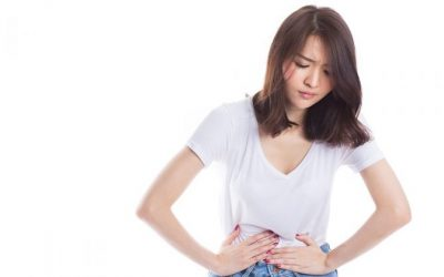 Đặt vòng tránh thai bị đau bụng có nguy hiểm không?