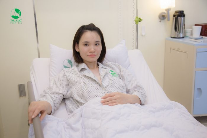 U nang buồng trứng là một trong những bệnh lý phụ khoa rất hay gặp ở nữ giới trong độ tuổi sinh sản