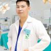 Bác sĩ CKI Nguyễn Văn Hiếu – Bác sĩ Sản phụ khoa