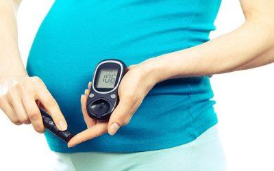 Tiểu đường thai kỳ nguy hiểm như thế nào?