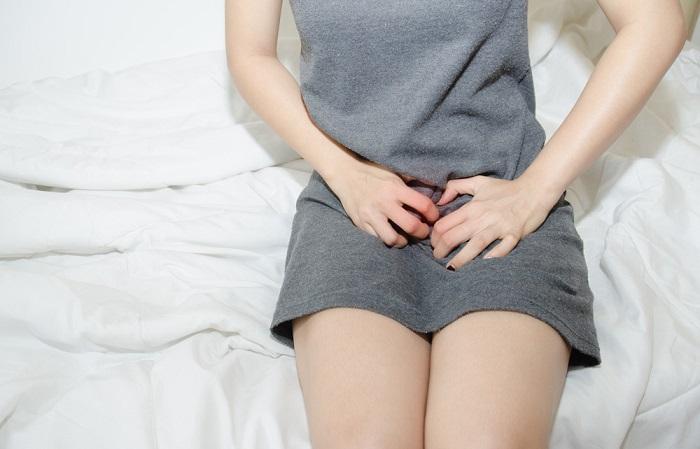 Viêm lộ tuyến cổ tử cung?Nguyên Nhân Và Cách Điều Trị 1