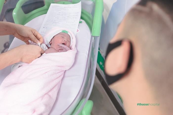 Viêm gan B khi mang thai có đáng lo? 3