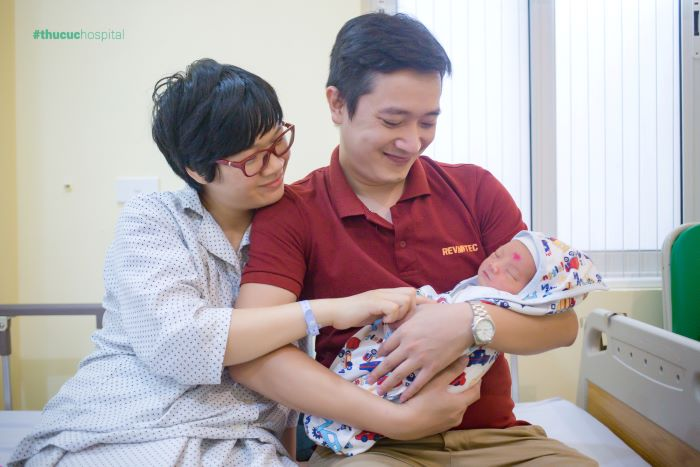 Đặt tên con theo mệnh Kim hợp phong thủy bố mẹ sẽ giúp con phát huy hết các ưu điểm của bản mệnh