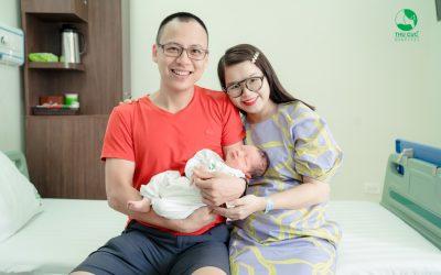 Chế độ thai sản bảo hiểm xã hội mới nhất 2020- Điều kiện, hồ sơ hưởng