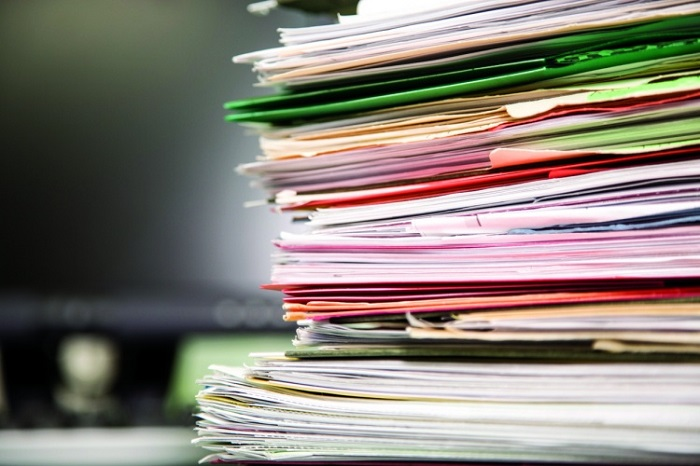 Theo chế độ thai sản 2020, trong 10 ngày kể từ khi nhận đủ hồ sơ từ người lao động thì người sử dụng lao động có trách nhiệm nộp cho cơ quan bảo hiểm