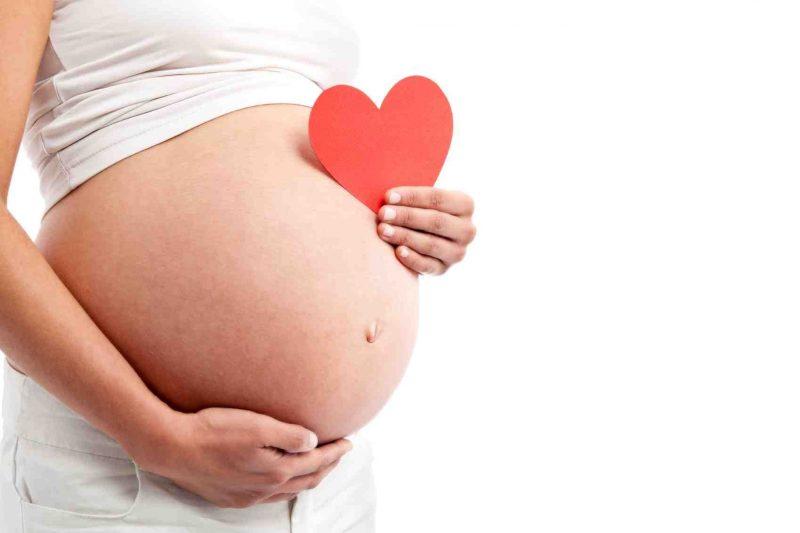 Lao động nữ nghỉ việc đáp ứng đủ điều kiện hưởng chế độ thai sản nộp hồ sơ tại cơ quan BHXH