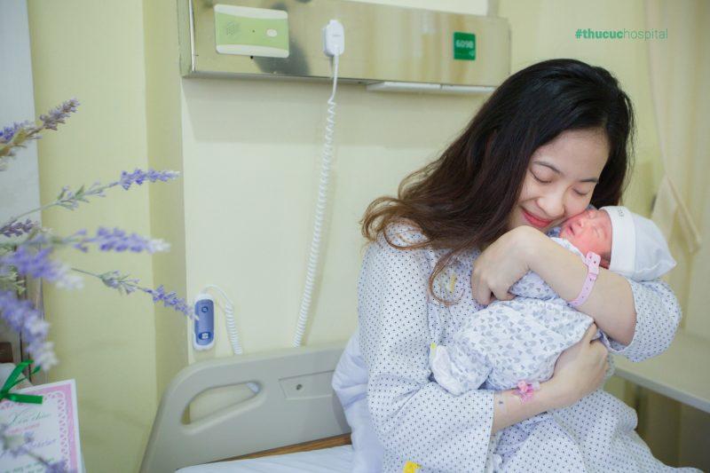 Đặt tên con thuộc hành Thổ là mong muốn giúp bé luôn khỏe mạnh và đạt nhiều may mắn trong cuộc sống! mệnh thổ đặt tên gì