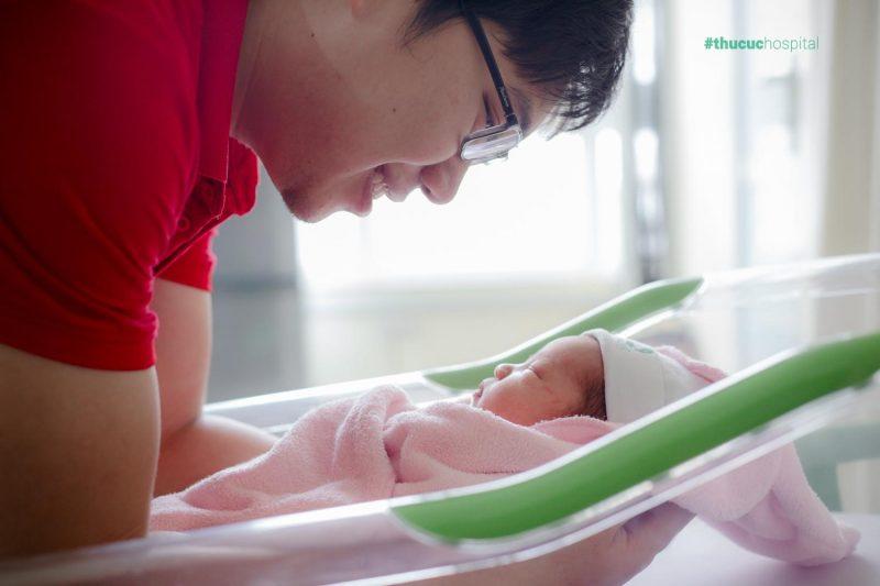 Bố mẹ khi đặt tên cho bé thuộc mệnh Mộc cũng nên chọn những tên ngắn gọn, không quá cầu kỳ