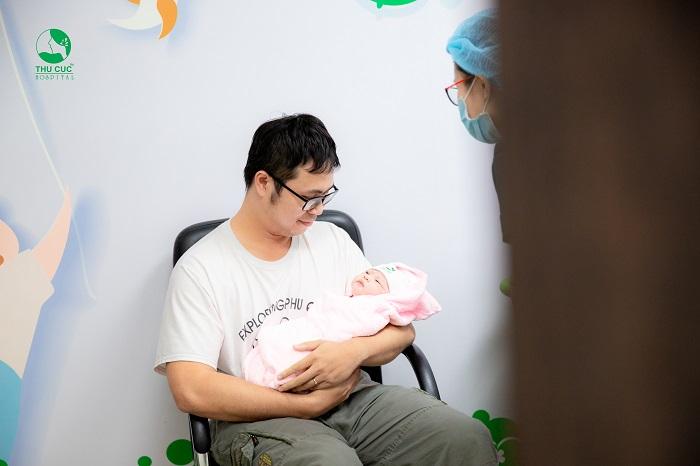 Nghỉ việc trước khi sinh có được hưởng chế độ thai sản 3