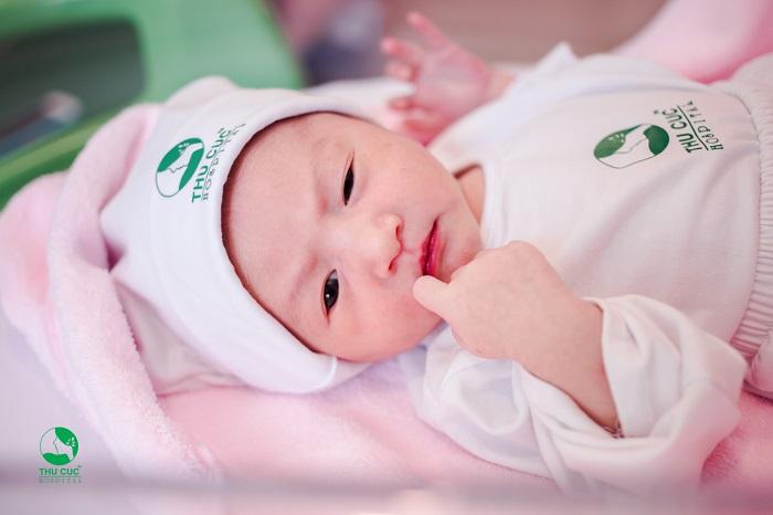 Sinh con năm 2021 mệnh gì xem tuổi sinh con