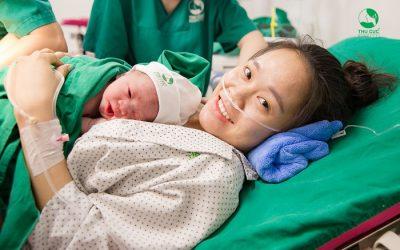 Thủ tục làm hồ sơ hưởng chế độ thai sản 2020 mới nhất gồm những gì