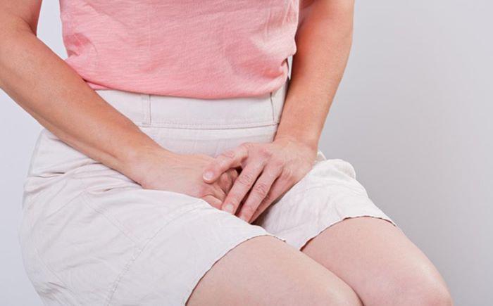 Bệnh phụ khoa là tác nhân gây vô sinh ở nữ.
