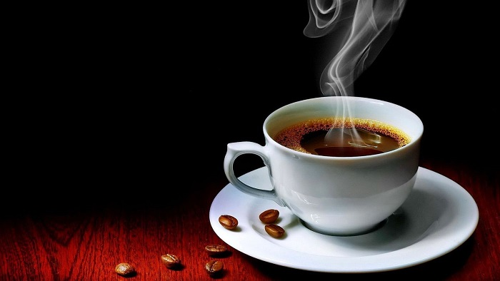 Cà phê là loại đồ uống rất hấp dẫn, nhưng không dành cho bạn nếu bạn đang cố gắng để mang thai.