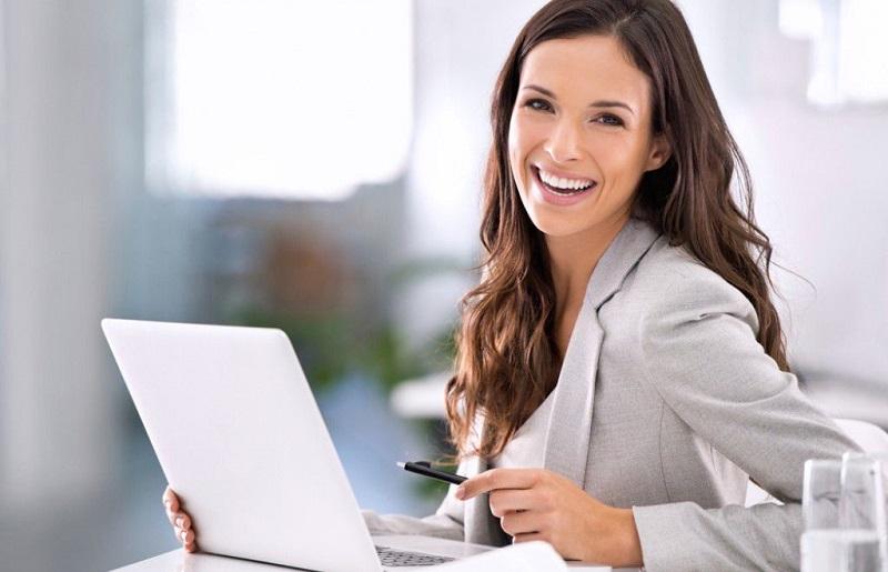 Phụ nữ trên 35 đến 40 tuổi có nên sinh con không có nhiều cơ hội phát triển sự nghiệp