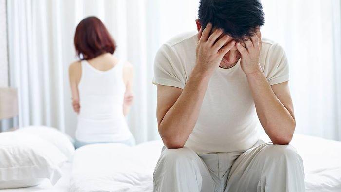 Vô sinh là hiện tượng hai vợ chồng quan hệ từ 6 tháng - 1 năm vẫn chưa có bầu. Vô sinh hiếm muộn có di truyền không