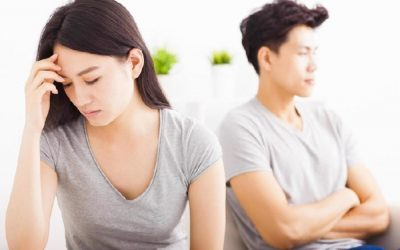 Vô sinh nữ: Nguyên nhân, triệu chứng, chẩn đoán và điều trị