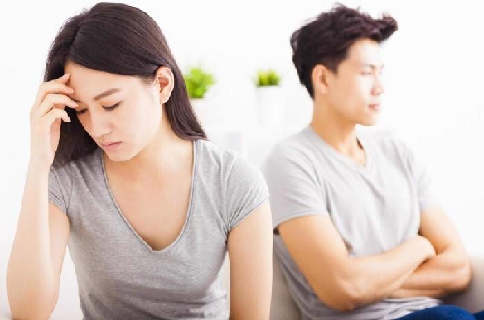 Vô sinh nữ là căn bệnh khiến chị em không thể có con mặc dù không hề dùng biện pháp tránh thai nàoVô sinh nữ là căn bệnh khiến chị em không thể có con mặc dù không hề dùng biện pháp tránh thai nào
