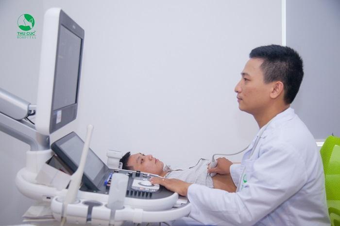 Xét nghiệm tiền hôn nhân sẽ giúp bác sĩ phát hiện, theo dõi và điều trị sớm các căn bệnh ảnh hưởng tới khả năng sinh sản ở nam và nữ giới