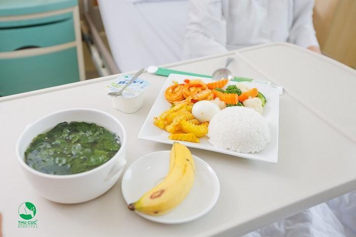 Mẹ bầu mắc tiểu đường thai kỳ cần phải kiểm soát tốt lượng đường trong máu để có một thai kỳ khỏe mạnh và an toàn